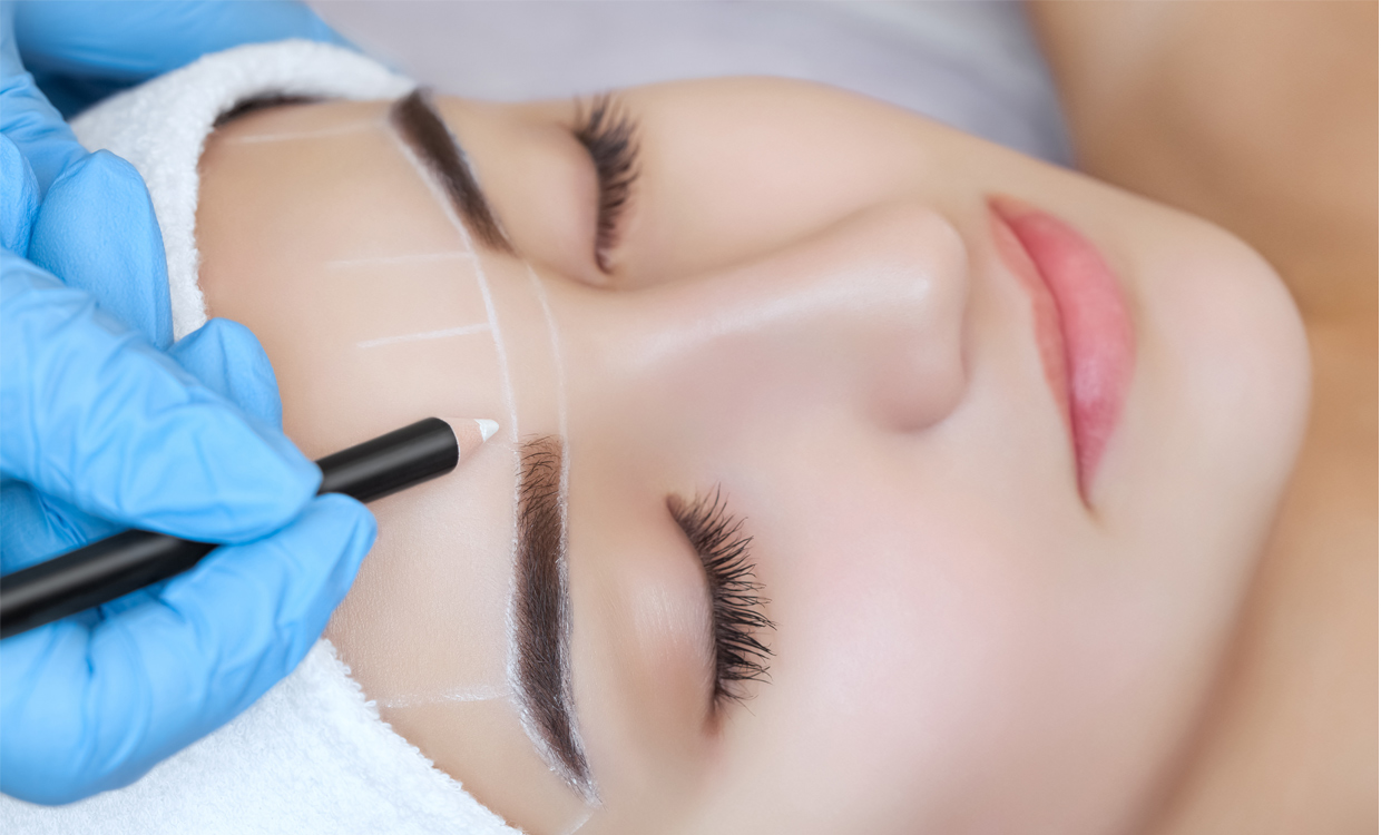 Cosmetic Practitioner